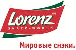 Lorenz Snack-World